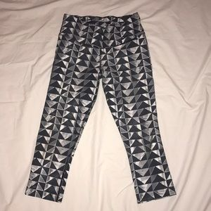 Nikw leggings